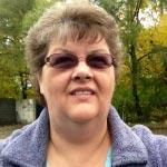 Bonnie Gean, PLR Writer